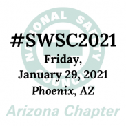 2021 Southwest Safety Conference