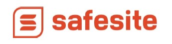 Safesite