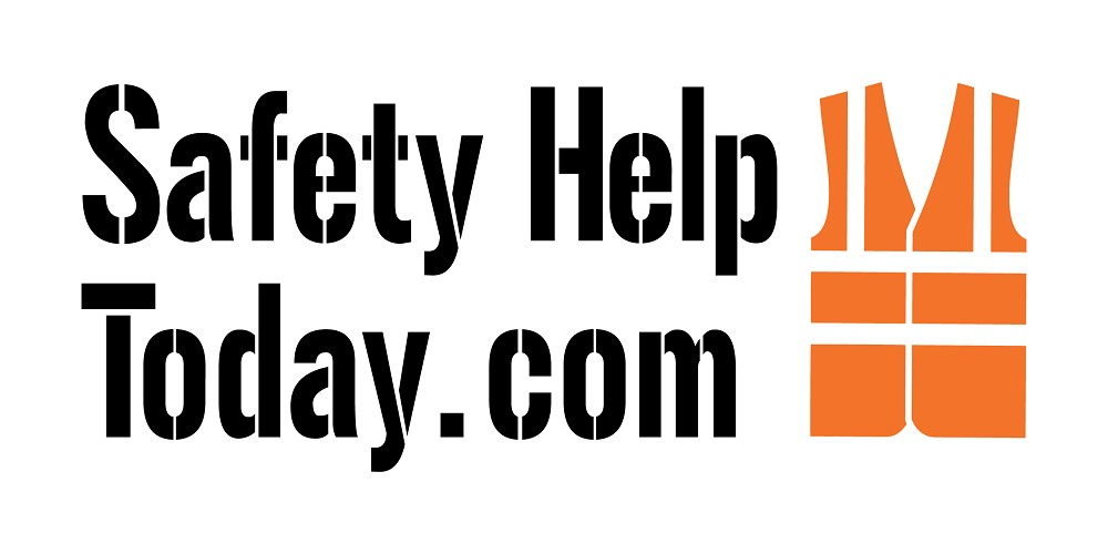 Safety Help Today
