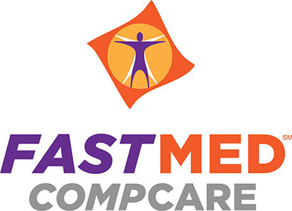 FastMed Urgent Care Centers