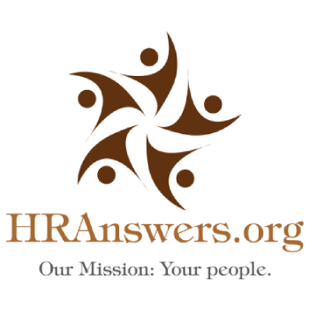 hranswers.org