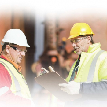 Principles of Occupational Safety and Health (POSH) Course