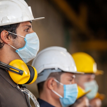 Safety Training Methods (STM) Course