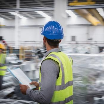 Safety Management Techniques (SMT)