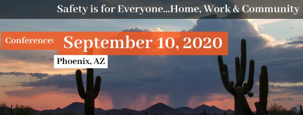 2020 SWSC, Phoenix AZ